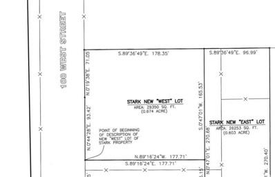 74 W 100 S, Cedar Fort, UT 84013 - #: 1641094