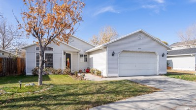 2968 S Alamo St, West Valley City, UT 84120 - #: 1641976