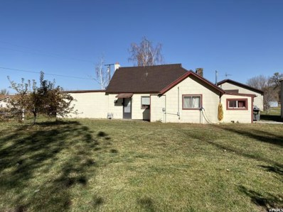 5920 N 4500 St W, Bear River City, UT 84301 - #: 1642218