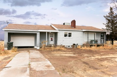 120 W 100 S, Newcastle, UT 84756 - #: 1643880