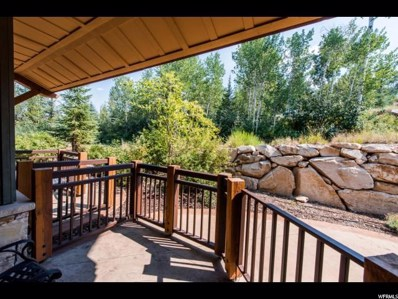 3540 Escala Ct N UNIT 225, Park City, UT 84098 - #: 1647059