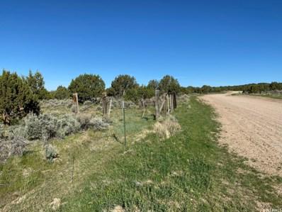 2900 E Sheep Trail Rd, Holden, UT 84636 - #: 1661801