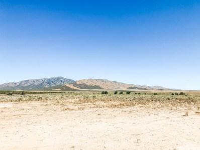 712 W Shambip, Rush Valley, UT 84069 - #: 1685483
