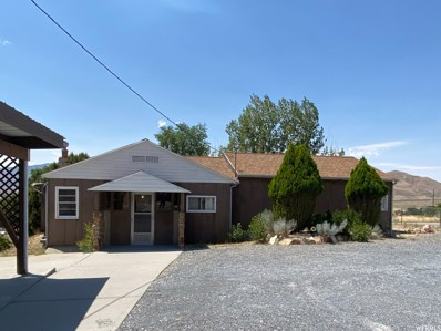 114 E Honerine St, Stockton, UT 84071 - #: 1688268