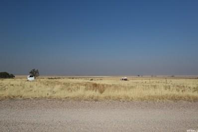Holden, UT 84636