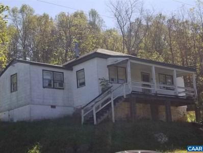 3742 Plank Rd, North Garden, VA 22959 - #: 570140