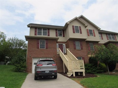 1823 Willow Hill Dr, Harrisonburg, VA 22801 - #: 573489
