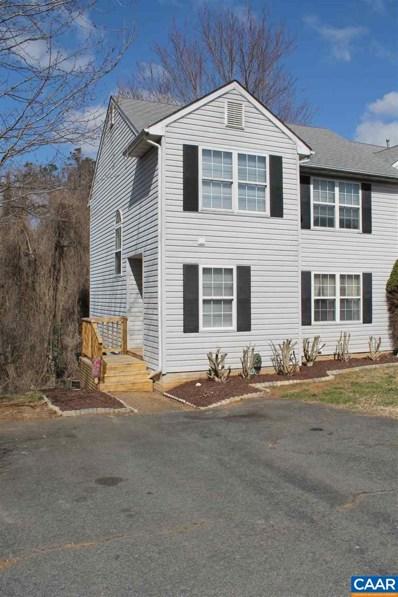 220 Buttercup Ln, Charlottesville, VA 22902 - #: 573891