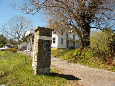 139 Greenville School Rd, Greenville, VA 24440 - #: 575150