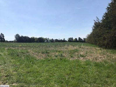 Tbd Battlefield Rd, New Hope, VA 24469 - #: 575858