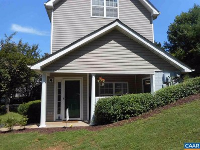 123 Sundrops Ct, Charlottesville, VA 22902 - #: 580336