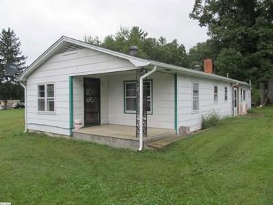 1753 East Side Hwy, Crimora, VA 24431 - #: 581504