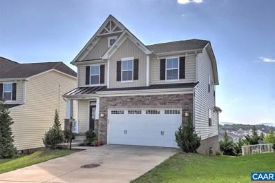 2315 Jersey Pine Rdg, Charlottesville, VA 22911 - #: 581875