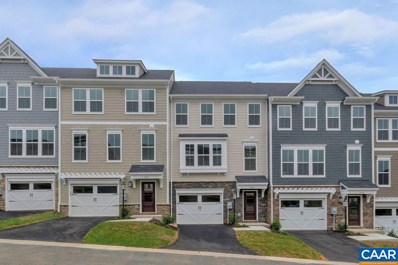 69 Bergen St, Charlottesville, VA 22902 - #: 583483