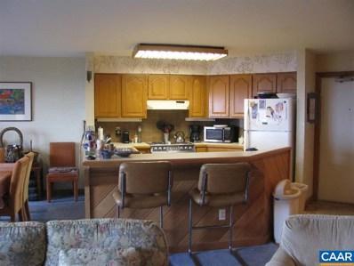 1515 Cliffs Condos, Wintergreen Resort, VA 22967 - #: 583582