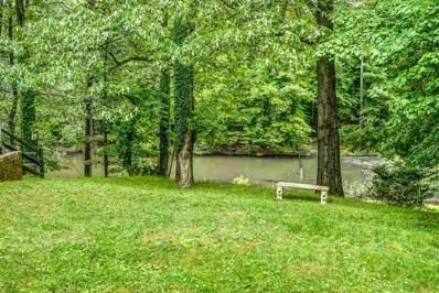 110 S Indian Spring Rd, Charlottesville, VA 22901 - #: 584386