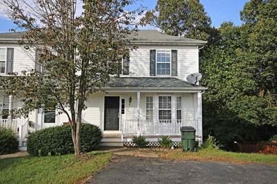 2239 Hummingbird Ln, Charlottesville, VA 22911 - #: 586029
