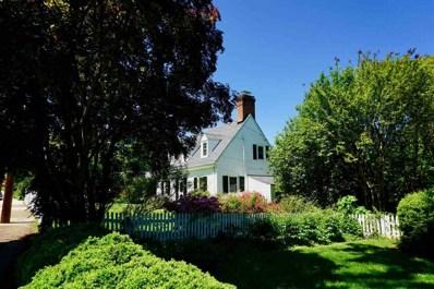 1951 Lewis Mountain Rd, Charlottesville, VA 22903 - #: 588888