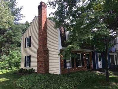 1438 Minor Ridge Ct, Charlottesville, VA 22901 - #: 592457