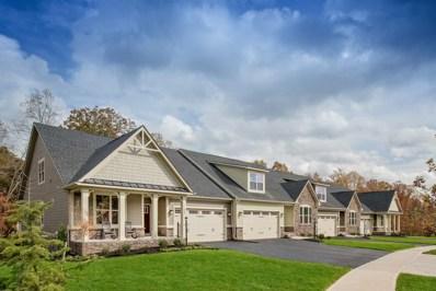 307C Winding Rd, Keswick, VA 22947 - #: 594368