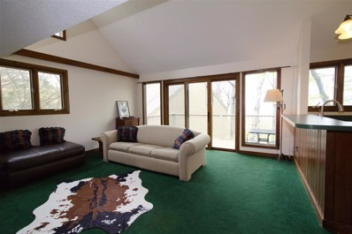 133 Eagles Ct Condos, Wintergreen Resort, VA 22967 - #: 595226