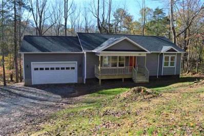 317 Moonlight River Rd, Culpeper, VA 22701 - #: 595947