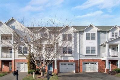 187 Brookwood Dr, Charlottesville, VA 22902 - #: 599929