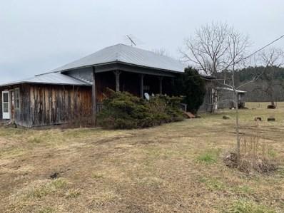 1284 Deerfield Valley Rd, West Augusta, VA 24485 - #: 612416