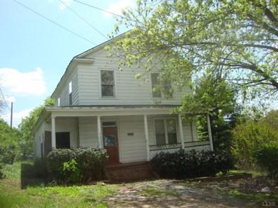 104 Second Street, Madison Heights, VA 24572 - #: 298117