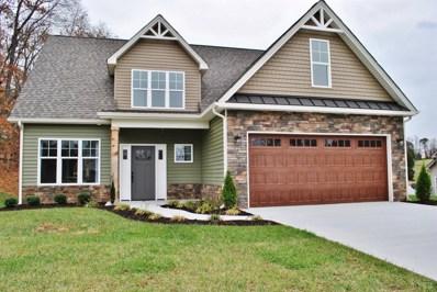1486 Willow Oak Drive, Forest, VA 24551 - #: 307762