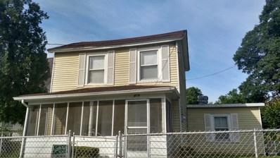 819 Victoria Avenue, Lynchburg, VA 24504 - #: 312467