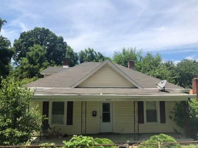 2825 Triangle Lane, Lynchburg, VA 24501 - #: 312950