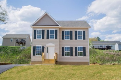15 Wynbrooke Place, Madison Heights, VA 24572 - #: 313419