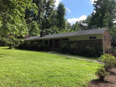 2227 Falcon Hill Place, Lynchburg, VA 24503 - #: 313477