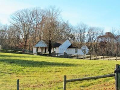 181 Woods Edge Lane, Amherst, VA 24521 - #: 315713