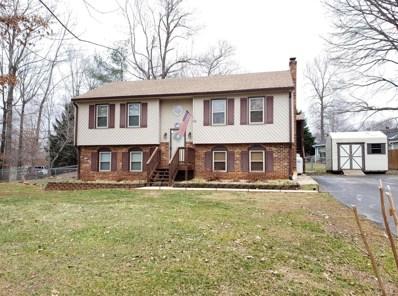 671 Willow Oak Terrace, Forest, VA 24551 - #: 315978