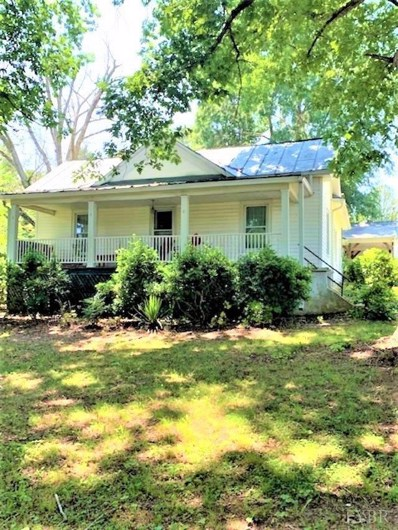 151 Carolina Avenue, Charlotte Court House, VA 23923 - #: 319027