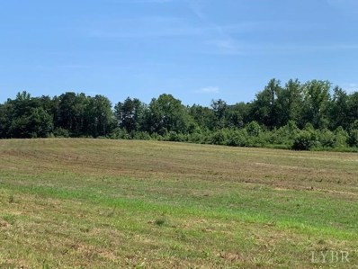 Clays Mill School Rd, Scottsburg, VA 24589 - #: 319480