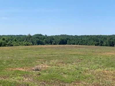 Clays Mill School Rd, Scottsburg, VA 24589 - #: 319493