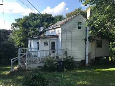 1612 Union Street, Lynchburg, VA 24504 - #: 320278