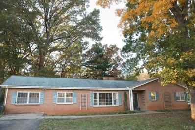 1227 Grove Road, Lynchburg, VA 24502 - #: 321951