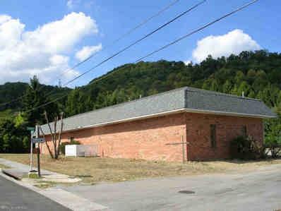 113 Old Virginia Avenue, Rich Creek, VA 24147 - #: 326232