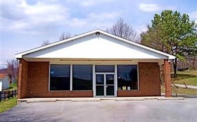 5728 McCoy Roads, Blacksburg, VA 24060 - #: 402284