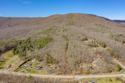 93 Acres E Lee Highway, Max Meadows, VA 24360 - #: 404688