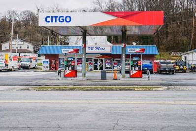 403 Virginia Avenue, Rich Creek, VA 24147 - #: 408211