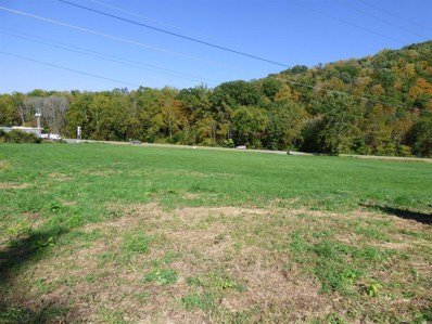 Tbd Fort Chiswell Road, Austinville, VA 24312 - #: 410077