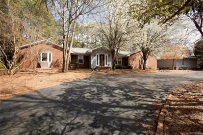 1960 Price Drive, Farmville, VA 23901 - #: 1808094