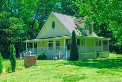 71 Figg Lane, White Stone, VA 22578 - #: 1817360