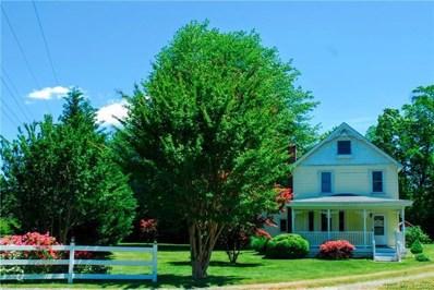 1260 Ocran Road, White Stone, VA 22578 - #: 1817456