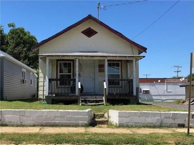 1503 Atlantic Street, Hopewell, VA 23860 - #: 1824077